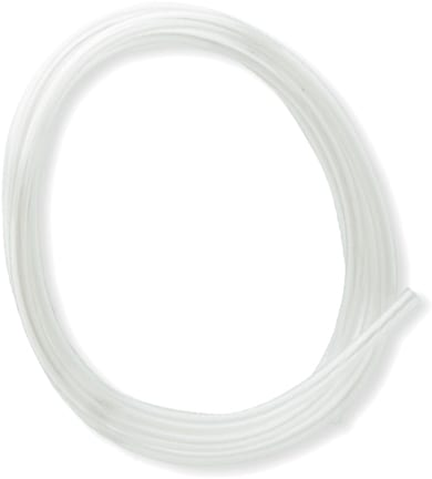 Aspirator Disposable Tubing